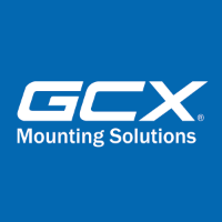 The New GCX Endoscopy Cart: Designed with the GI Professional in Mind by GCX Sales