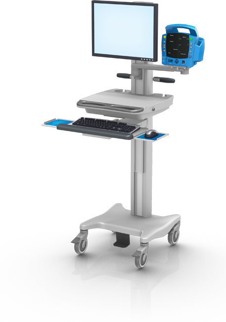 Electronic Medical Record Systems Ahrq Digital Healthcare